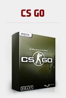buy cs go cdkey