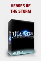 buy heroes of the storm cdkey