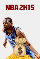 buy nba2k15 coins